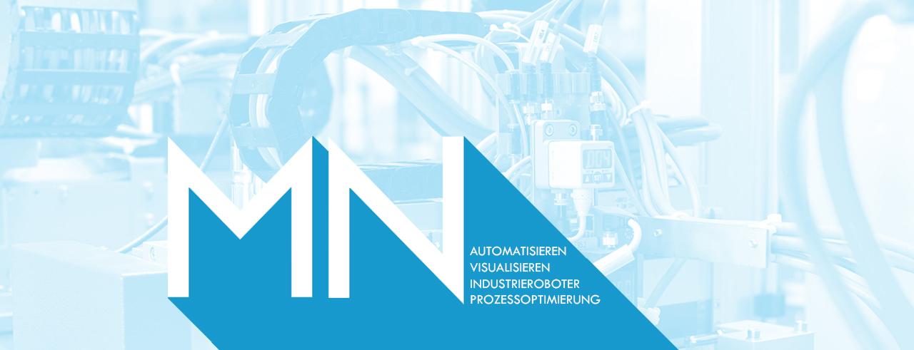 mn_automation_keyvisual_bluejpg